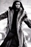 90's Sherry A in Fur - Elite Milano / Topline Agency Amsterdam 049.jpg