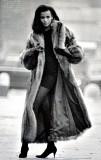 90's Sherry A in Fur - Elite Milano / Topline Agency Amsterdam 051.jpg