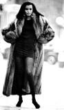 90's Sherry A in Fur - Elite Milano / Topline Agency Amsterdam 052.jpg
