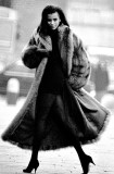 90's Sherry A in Fur - Elite Milano / Topline Agency Amsterdam 055.jpg