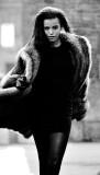 90's Sherry A in Fur - Elite Milano / Topline Agency Amsterdam 058.jpg