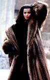 90's Sherry A in Fur - Elite Milano / Topline Agency Amsterdam 067.jpg