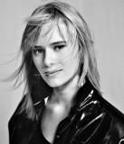 80's Edin - Ulla Models Amsterdam 028.jpg