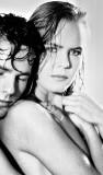 90's Duo Touche Models Amsterdam 016.jpg