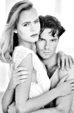 90's Duo Touche Models Amsterdam 020.jpg