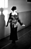 90's Japanese Couture Dress Adam 018.jpg