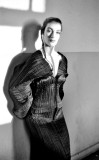 90's Japanese Couture Dress Adam 031.jpg