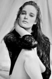 90's Lingerie - Topline Models Amsterdam