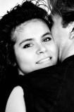 Archive : Boy & Girl