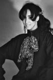 80's Nathalie A / Corines Agency Adam/Ricardo Gay Models Milano