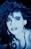 80's Ellen Guillaume Agency - Studio