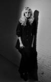 80s Simone - Models One Elite London / Euromodel Amsterdam 029.jpg