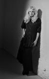 80s Simone - Models One Elite London / Euromodel Amsterdam 033.jpg