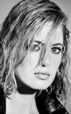 90's Studio - Topline Models Amsterdam