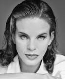 90's Studio: Jaqueline F. - Elite Amsterdam / Ford Models Paris II