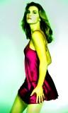 90's Danielle O Velvet Models 013.jpg