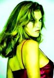 90's Danielle O Velvet Models 017.jpg