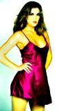 90's Danielle O Velvet Models 023.jpg