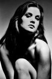 90's Danielle O Velvet Models E6 crossprocessed C41