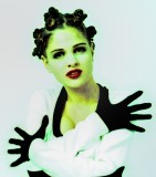90's Marjolein - Corine's Agency 012.jpg