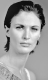 90's Kodak Gold Award - Inge van Exel