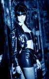 90's Urban Latex - Natasha / Fashion Models Milano 002.jpg