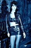 90's Urban Latex - Natasha / Fashion Models Milano 005.jpg