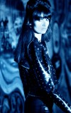 90's Urban Latex - Natasha / Fashion Models Milano 010.jpg