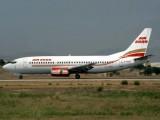 Air 2000 (Renamed First Choice Airways)