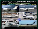 Athens Hellinikon (Closed) Worldwide Freighters