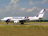 Air Liberte France (ceased operations)