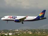 A320 D-ACAF