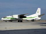 Santa_Cruz_Airlines