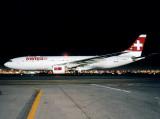 A330-200 HB-IQI