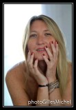 Stephanie-a, simply nude