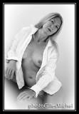 A new shoot with Stephanie-a