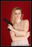 James Bond Girls as I love!