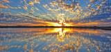 Yalbanberup Sunburst