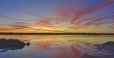 Yalbanberup Sunrise