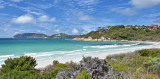 Goode Beach