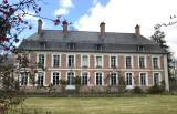 Windows - Abbaye des Sœurs Noires