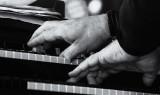 Jazz Comes to Town 2018 - The Preacherman