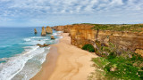 Great Ocean Road - Victoria 2014