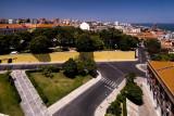 Jardim Boto Machado