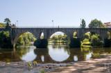 A Ponte Sobre o Lima