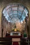 Igreja Paroquial de Ponte de Lima (MIP)