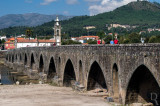 Ponte Sobre o Lima (MN)