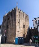Torre da Cadeia (IIP)