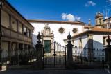 Igreja da Misericórdia de Ponte de Lima (Imóvel de Interesse Público)
