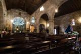 Igreja de Santa Maria dos Anjos (MIP)